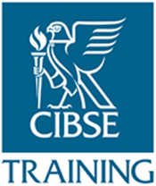CIBSE Training home.